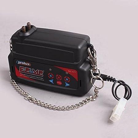 Prolux 4.8V-9.6V AC Adaptateur TX//RX Chargeur PX2114