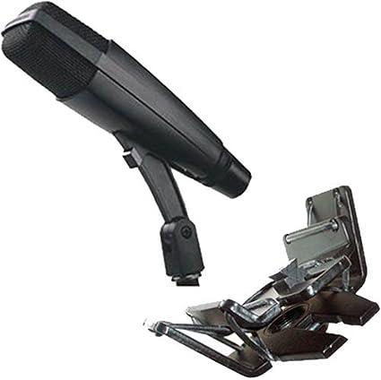 MD421 II Dynamic Studio Microphone