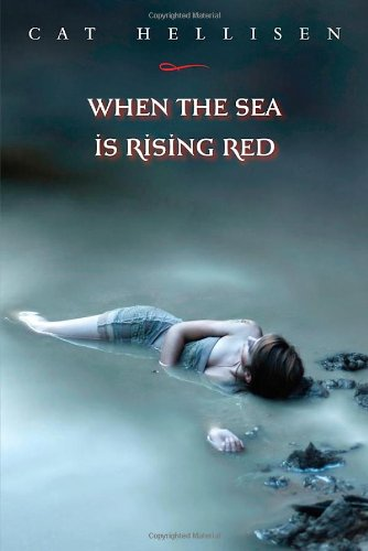Download When the Sea is Rising Red ebook