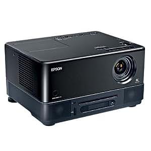 Amazon.com: Epson MovieMate 72 Proyector de Alta Definición ...