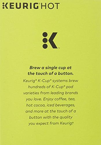 Bigelow Green Tea K-Cup for Keurig Brewers, 96 Count by Bigelow Tea (Image #6)