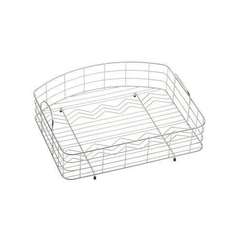 Elkay LKSWRB2119SS Rinsing Basket, 21 x 19 by Elkay