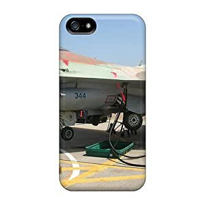 Top Quality Protection F16 Case Cover For Iphone 5/5s