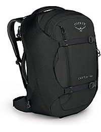 Porter 46 Travel Backpack