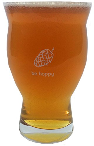 ultimate-pint-perfect-pint-glass-to-explode-flavors-and-maximize-beer-enjoyment-exclusive-nucleated-