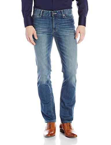 jeans straight leg jean