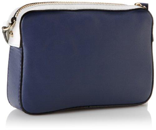 kate-spade-new-york-Highliner-Clover-Cross-Body-Bag