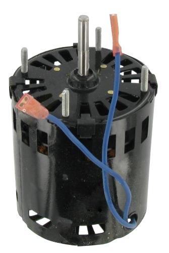He365 Fan Motor.