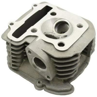 8050-520 *NEW* Electronic Regulator for Ford Alternators 12V