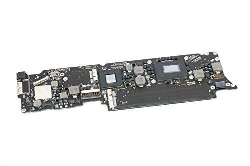 661 6071 Apple Motherboard 21pj6mb00f0 I5 2467m