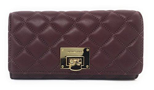 Michael Kors Quilted Handbag - 5