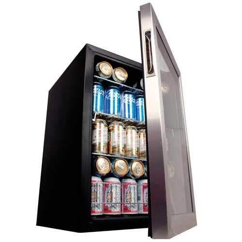 Buy the best beverage cooler