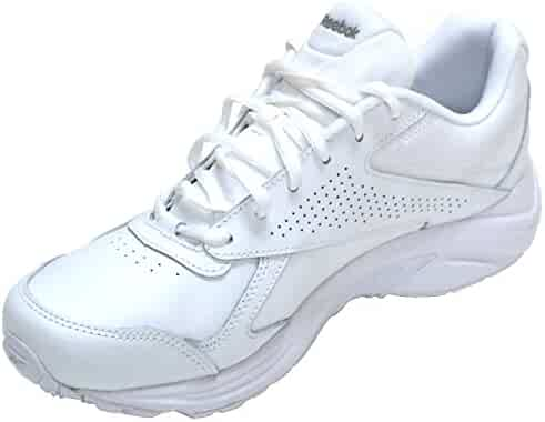 f039007d1a5986 Shopping MG or Reebok - Walking - Athletic - Shoes - Men - Clothing ...