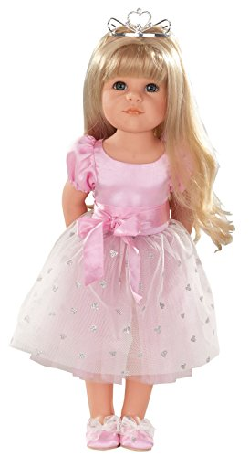 gotz doll clothes - 8
