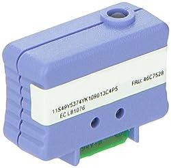 Remote IBMC Upgrade