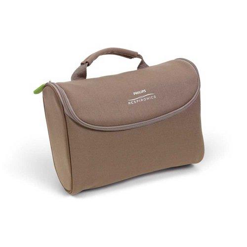 Respironics SimplyGo Accessory Bag