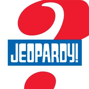 jeopardy around the world app
