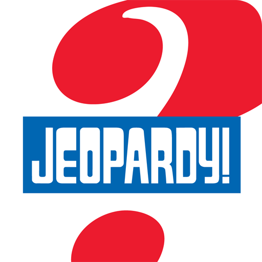 Jeopardy! HD - America's Favorite Quiz Game (Tablets 7 New Inch)