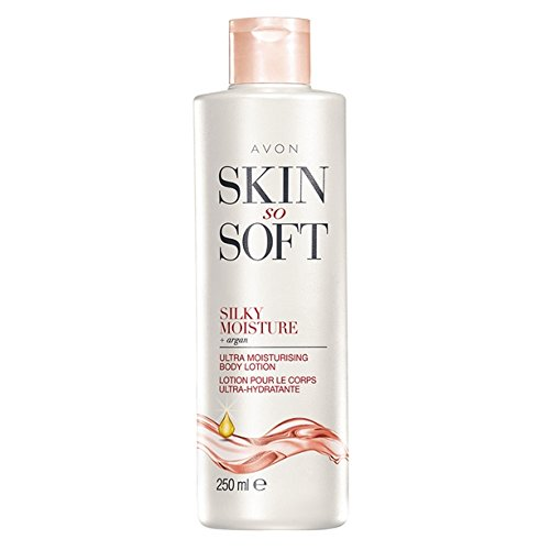 how to make skin so soft