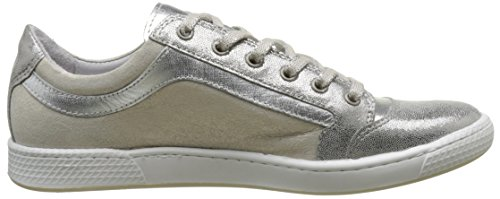 Pataugas Jace/M, Women's Low Multicolour (Multi 090)