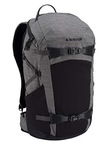 Burton Multi-Season Day Hiker 31L Hiking Backcountry Backpack d63712b5c20c8