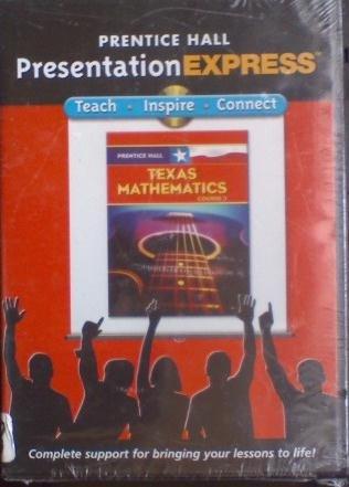 prentice-hall-texas-mathematics-presentation-express-teach-inspire-connect-course-3
