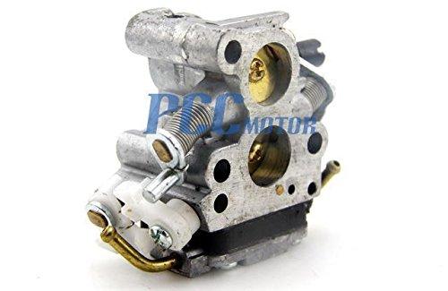 440 carburetor - 5