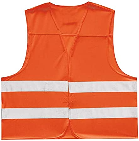 Petex 43999712/COMBI Bag
