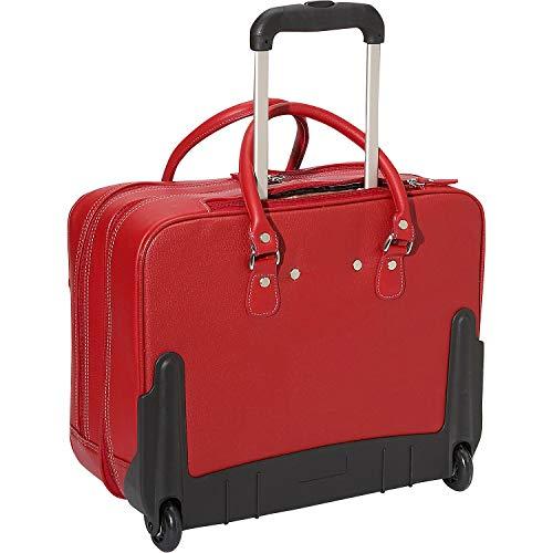 Buy wheeled briefcase