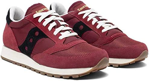 Saucony Originals Shadow 6000 Sportschoenen voor heren