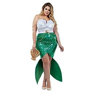 09ea72c4b7e Starline Women s Plus Size Cara Mia Mistress Costume.  77.95. Circus  Costumes. Plus Size Ringmaster Costume.  59.99. Starline Costumes