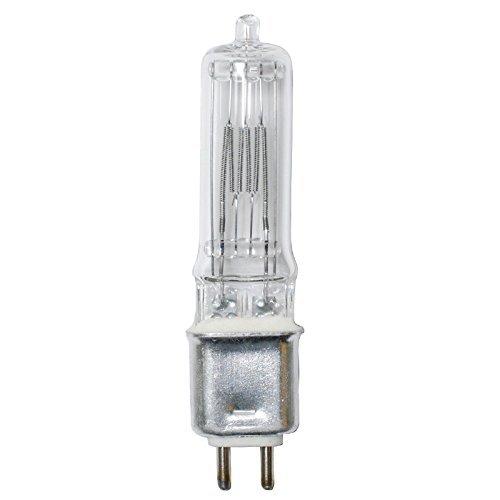 MBT Lighting GLA_85942 575 Watt 115 Volt Stage Light Lamp
