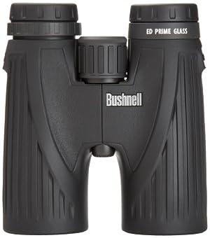 Bushnell Legend Ultra HD 10x 42mm Roof Prism Binocular