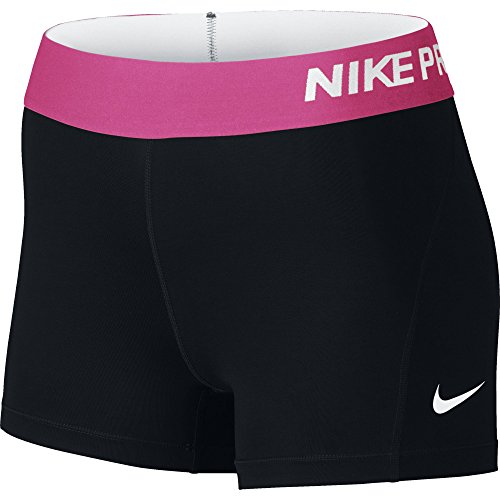Buy nike dri fit shorts women xs