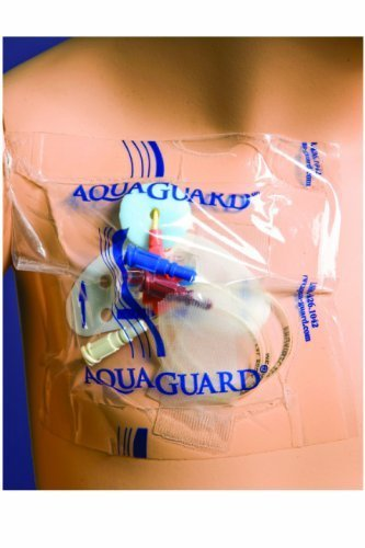 Aquaguard Moisture Barrier - 5