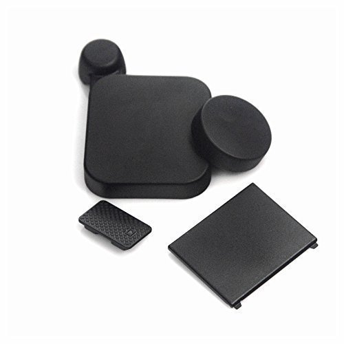 go pro battery side cover - 5