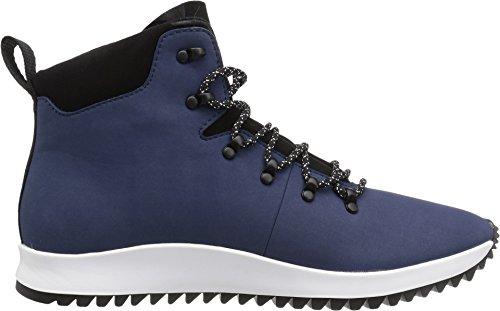 Sneaker 4207 Sneaker 41103600 Herren 41103600 Herren 4207 native 41103600 native native 4207 6dPzqfCxw