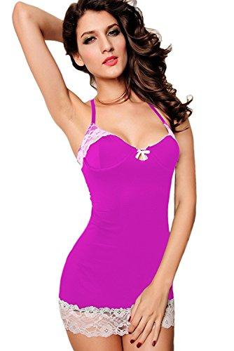 best undergarment for bodycon dress - 2
