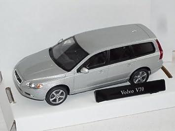 Volvo V70 V 70 Pannendienst 1//43 Cararama Modellauto Modell Auto