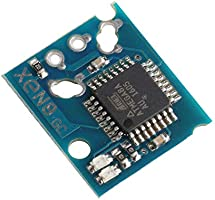 GC Direct-reading Chip NGC for XENO Mod Gamecube Chip NP
