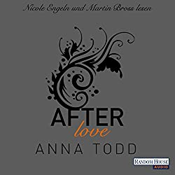 After: Love (After 3)