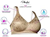 Playtex womens 18 Hour Ultimate Lift and Support