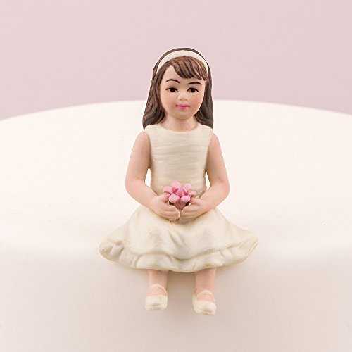 Toddler-Girl-Porcelain-Figurine-Wedding-Cake-Topper