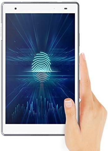 LENOVO TAB4 8 PLUS 4GB+64GB LTE WHITE: Lenovo: Amazon.es: Informática
