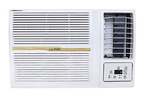 Lloyd 1.5 Ton Window AC