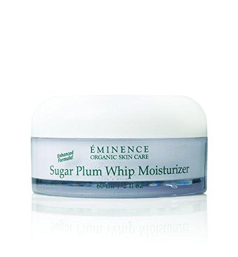 Seasonal Skin Care - 7