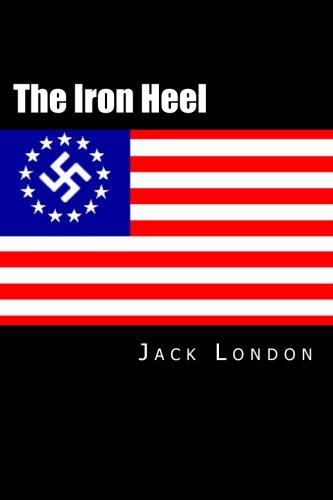 iron heel - 5