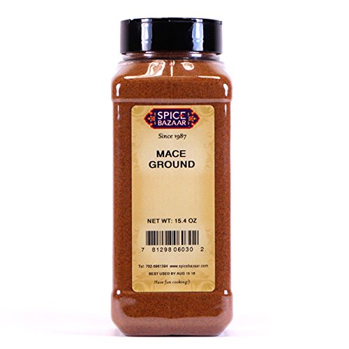 Mace Ground by Spice Bazaar- Since 1987 (Image #2)