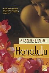 Honolulu by Alan Brennert (2010-02-02)