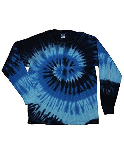 100 Cotton Adult T-Shirt - 9